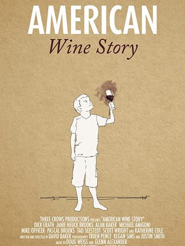American Wine Story.jpg