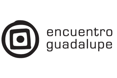 13-EncuentroGuadalupe.png