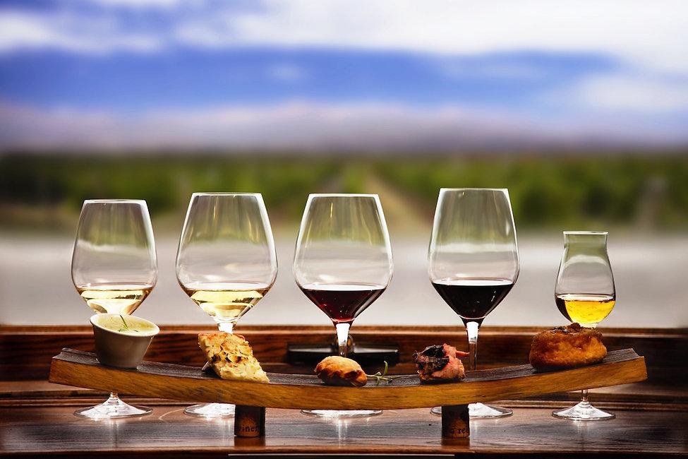 Wine-Food-Pairing-Reif.jpg