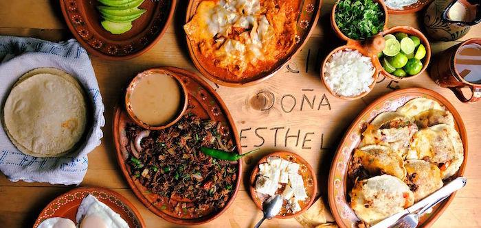 RestauranteRDVM69.jpg