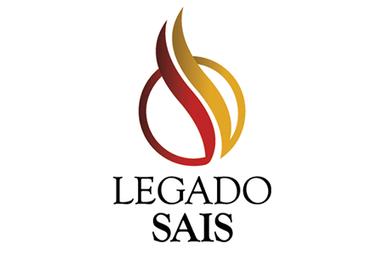 15-LegadoSais.png