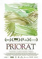 8 - Priorat.jpg