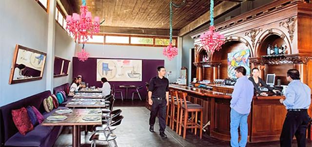 RestauranteRDVM53.jpg