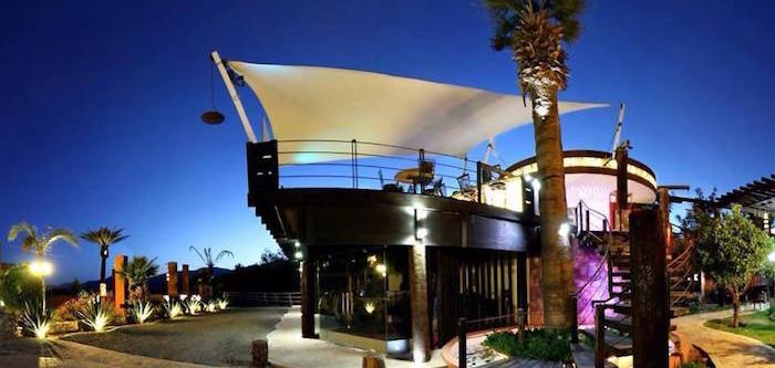RestauranteRDVM68.jpg