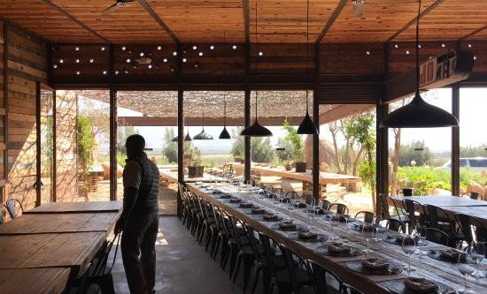 RestauranteRDVM51.jpg