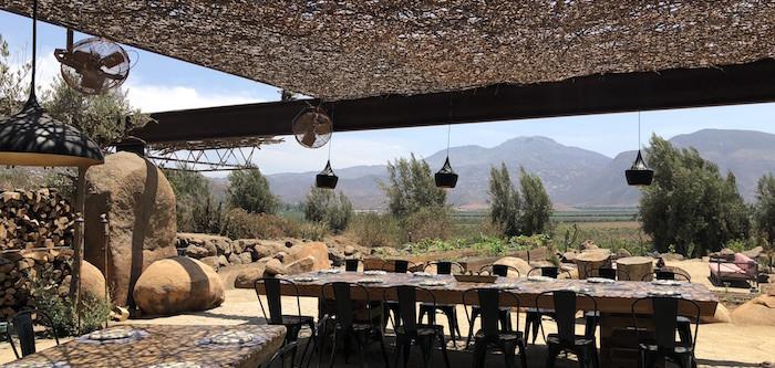 RestauranteRDVM47.jpg