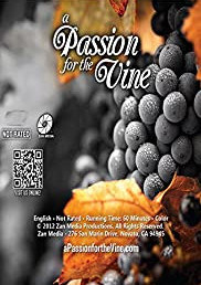 20 A Passion for The Vine.jpg