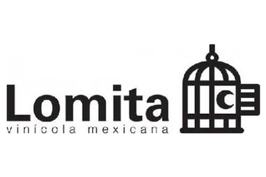 6-Lomita.png