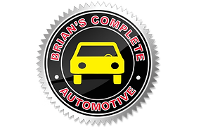 Brian's Complete Automotive from Clip Save Coupons