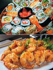 Some food.jpg