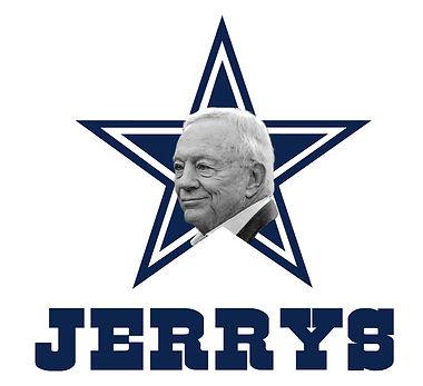 Dallas%20Jerrys_edited.jpg