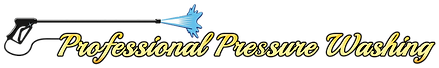 PPW logo linear.png