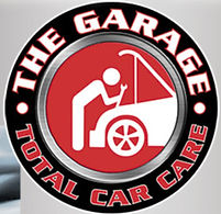 Garage-March-FM-2020_edited.jpg
