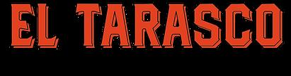 El-Tarasco-Logo_edited.png