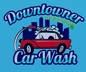Downtowner%2520Car%2520Wash%2520October_