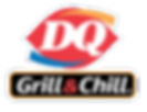 Dairy Queen in Fort Myers from Clip Save Coupons