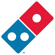 Dominos Pizza in Fort Myers, Lehigh Acres from Clip Save Coupons