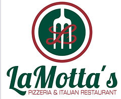 Lamottas new logo_edited.jpg