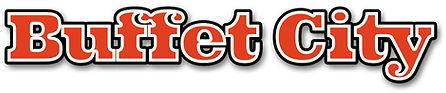 Buffet City logo white bkgrn.jpg