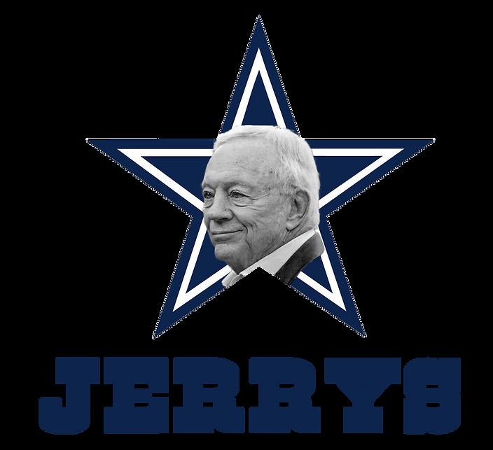 Dallas Jerrys.png