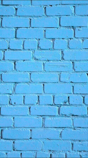 blue brick 2.jpg