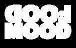 jpg_logo_black_white_ simplewhite.png