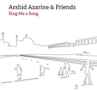 ARSHID AZARINE.jpg