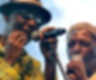 360_Groove_Academy_-_TOURÉ_KUNDA_8.jpg