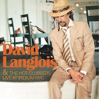 David Langlois.jpg