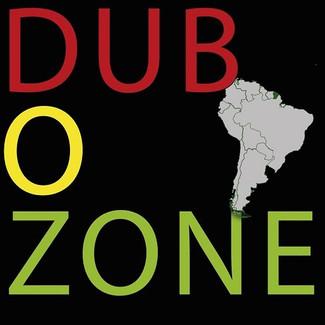 DubOzone.jpg
