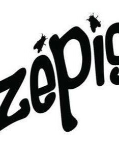 ZEPIS'