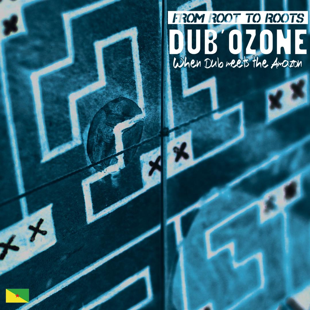ori-dub-ozone-42.jpg