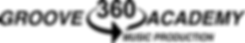 logo-GrooveAcademy.png