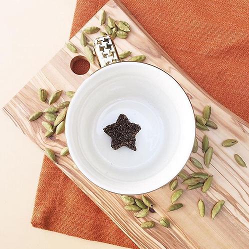 Tea Drops: Cardamom Spice