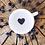 Thumbnail: Tea Drops