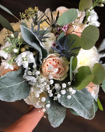 wedding bouquet2.jpg