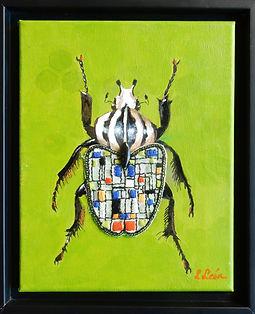 Psychedelic Bug h10 w8 .jpg
