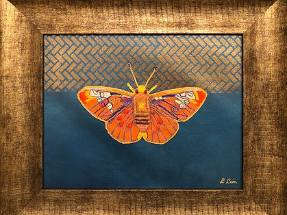 Butterflys Are Free h11 w14.jpeg