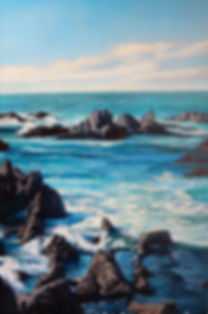 Pacific Ocean h36 w24.jpg