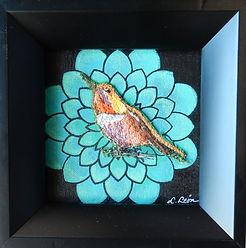 Hummingbird h5 w5.jpg