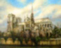 Notre Dame h22 w28.jpeg