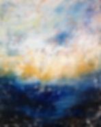 Ocean Sunset h20 w16.jpg