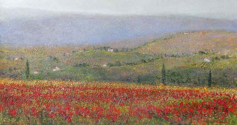 Campagna Toscana h26 w47.5.jpg