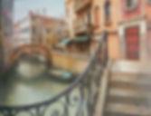 Vivaldi in Venice IV h18.5 w24.jpg