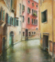 Vavaldi in Venice II.jpg