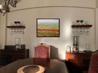 Bratten Vigneto framed.jpeg