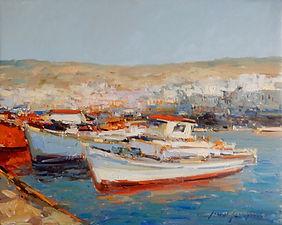 Mar Egeo - Hydra h24 w30.jpg
