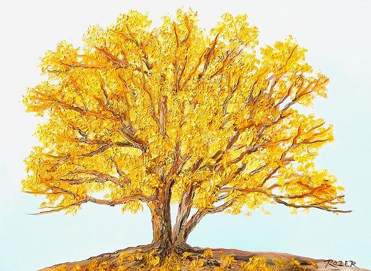 The Living Tree H30 w40 1_edited_edited.jpg