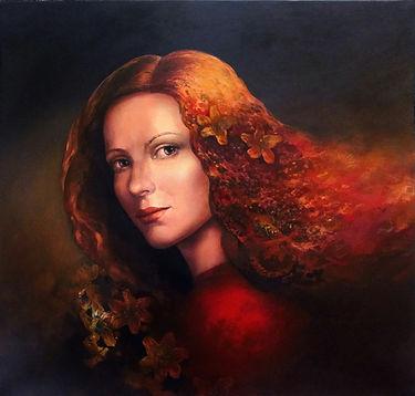 Titian Beauty h22 w21.jpg
