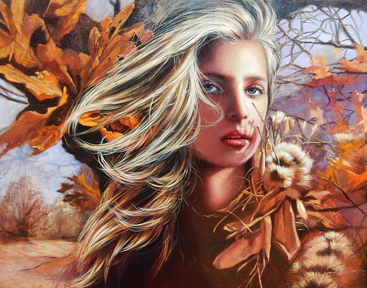 Autumn Goddess h24 w36.jpg